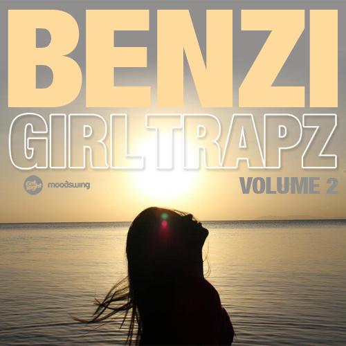 Girl Trapz Vol. 2