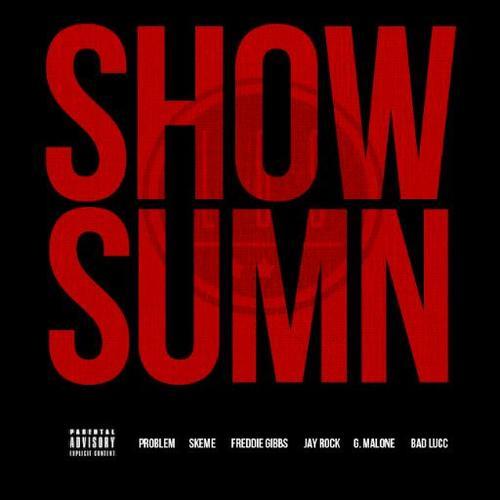 Show Sumn
