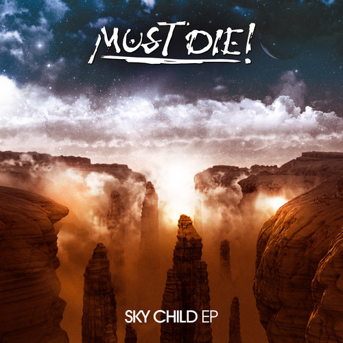 Sky Child EP