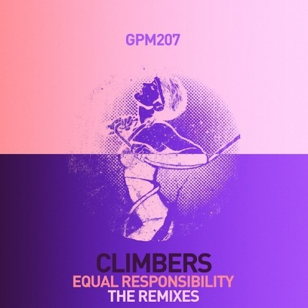 Equal Responsibility: The Remixes